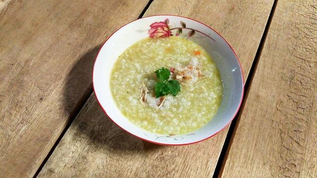 Usaha Rumahan Makanan Modal Kecil