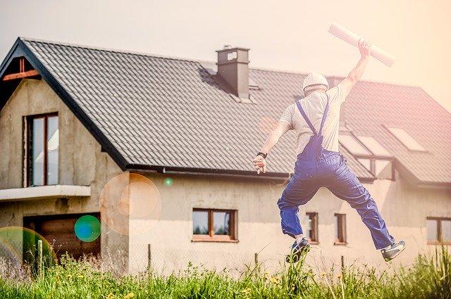 Usaha Rumahan Untuk Pensiunan