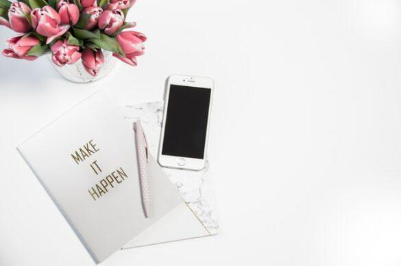 7 Bisnis Online Tanpa Modal di Tahun 2021 | Dijamin Untung!