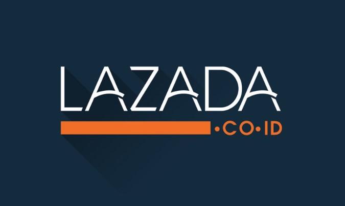 Ini Lho 4 Cara Jualan di Lazada Agar Omset Toko Online ...