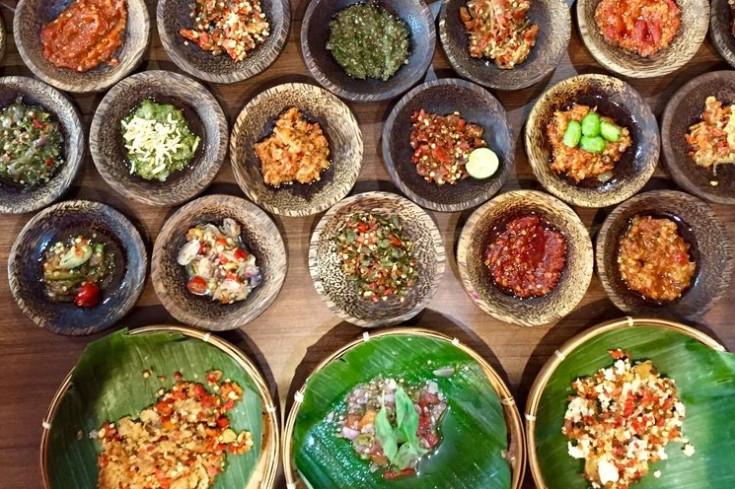 5 Ide Jualan Makanan Online yang Paling Laris di Pasaran
