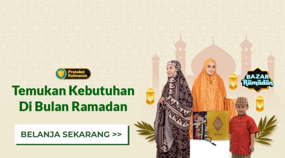 promo produk ramadan di evermos (6)