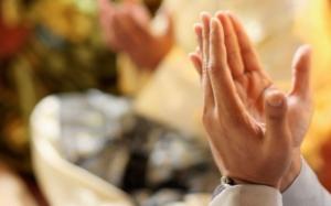 Doa Mandi Wajib Serta Adab dan Tata Cara yang Benar   Bagi ...