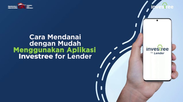 Pinjaman Syariah Online