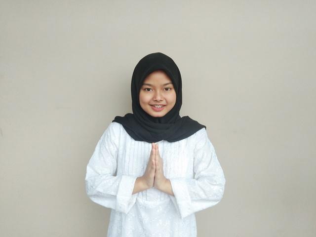 Doa Meluluhkan Hati Seseorang yang Keras