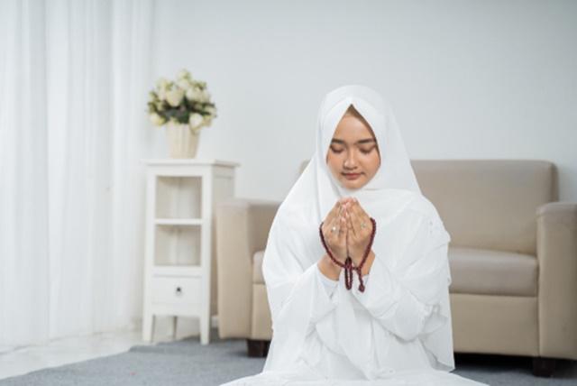 Doa Hari Rabu