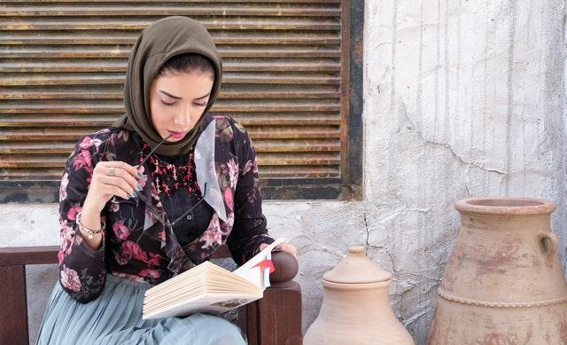 Kata Kata Motivasi Bisnis Islam