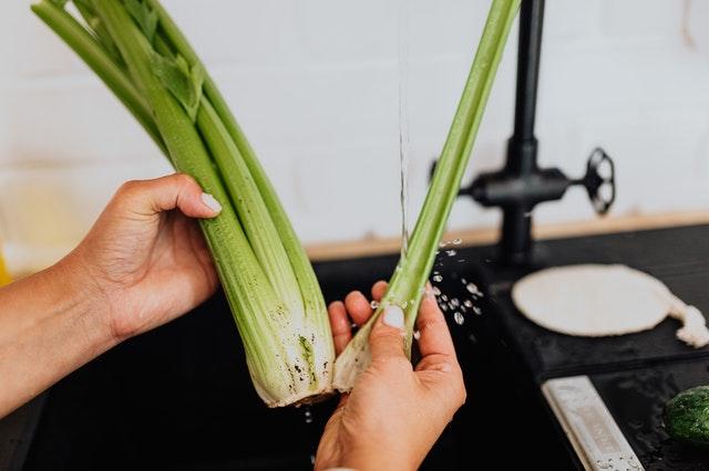 cara mengatasi perut kembung