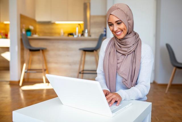 Tanggung Jawab Sosial dalam Bisnis Syariah
