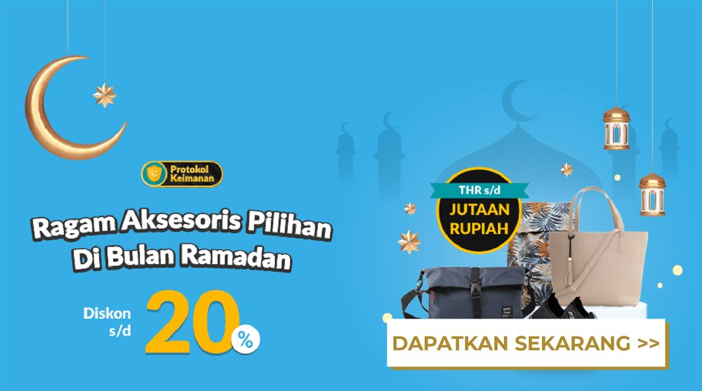 promo produk ramadan di evermos (3)