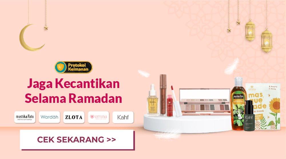 promo produk ramadan di evermos (5)