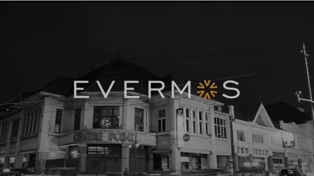 Cara Menjadi Reseller Evermos