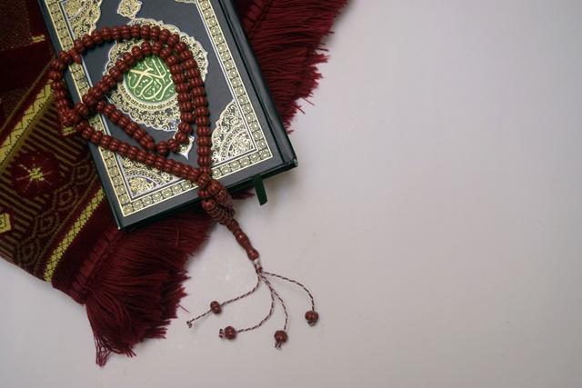 Hukum Tawar Menawar dalam Islam