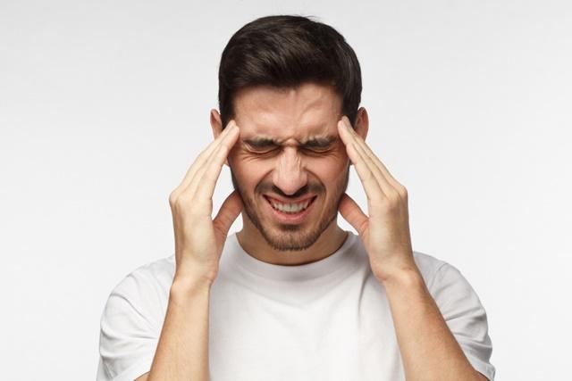 Jenis Sakit Kepala yang Berbahaya