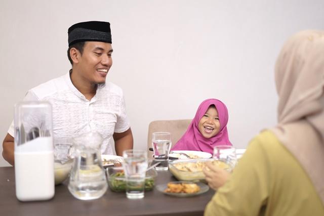 Fakta dan Mitos Puasa Ramadhan