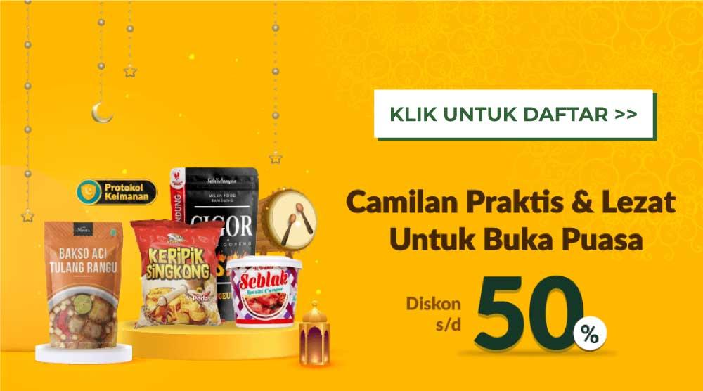 promo-makanan-dan-minuman-evermos-bulan-ramadan