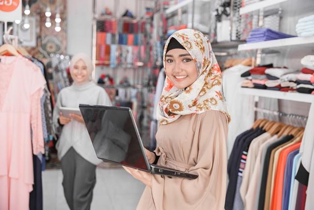 Daftar Jadi Reseller Online Shop Gratis