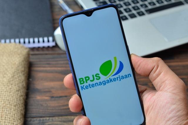 Bantuan BPJS 2021