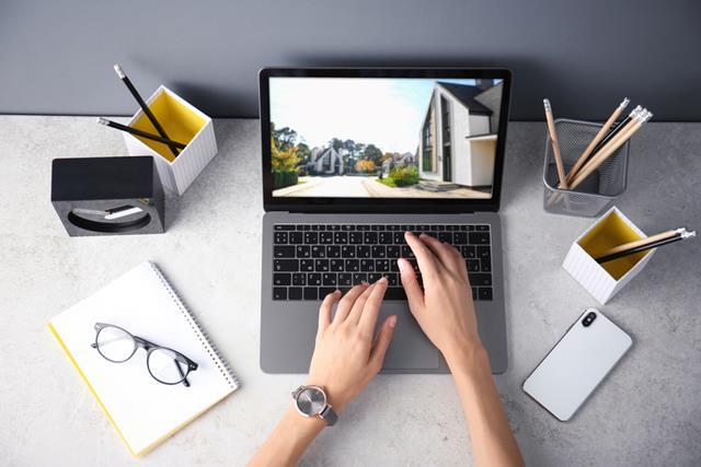 Contoh Kalimat Promosi Bisnis Online