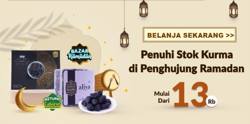 produk-kurma-ramadan