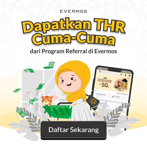 Program Referral