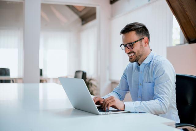 Kata-Kata Motivasi Bisnis Online