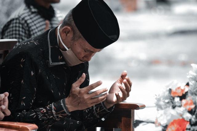 Doa Agar Diberi Kecerdasan Oleh Allah
