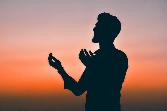 Doa Penglaris Dagangan