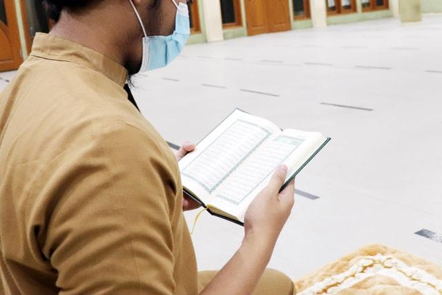 Doa Meminta Rezeki dan Kemudahan