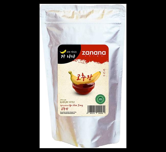 Zanana