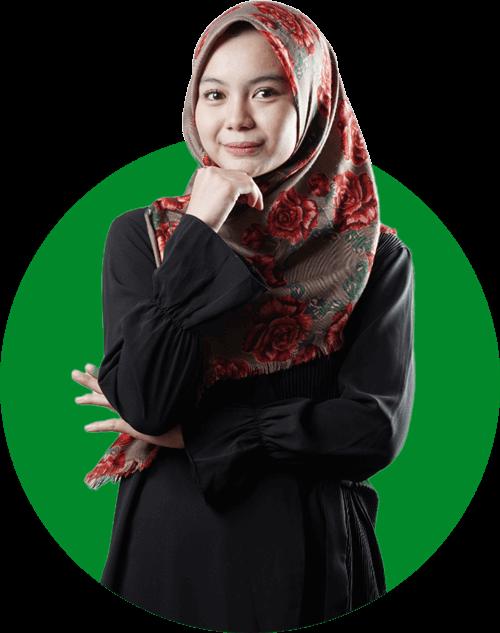 Keutamaan Berjualan Menurut Islam Evermos (1)