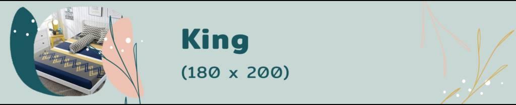 king reseller kintakuking reseller kintakun sprei dan bedcovern sprei dan bedcover