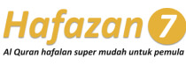 Hafazan Al Qosbah