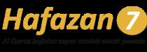 Hafazan Perkata Al Qosbah