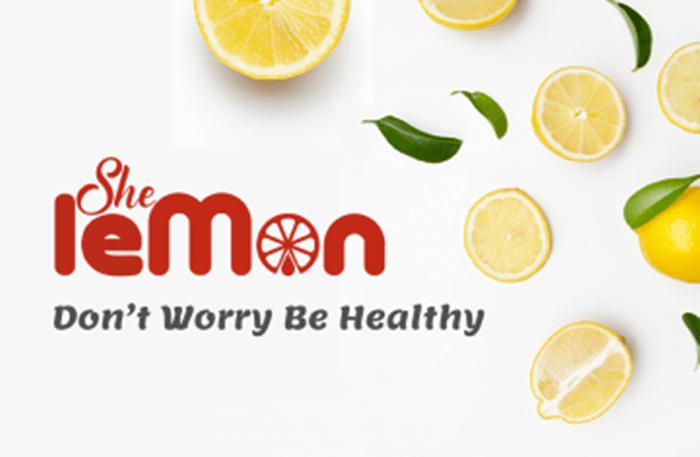 She lemon