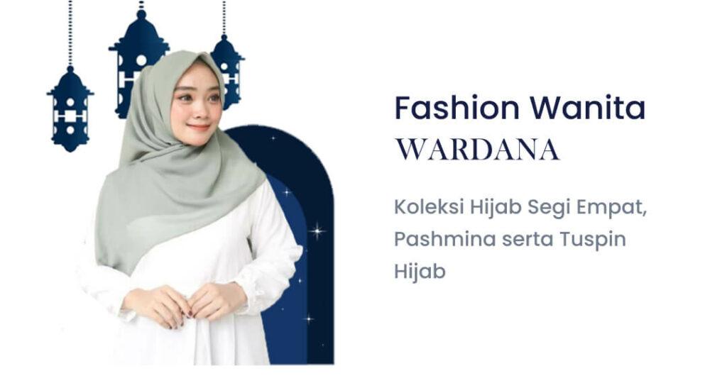 Wardana