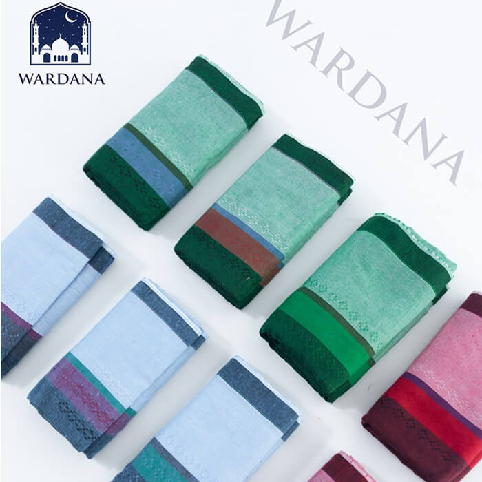 Produk Wardana