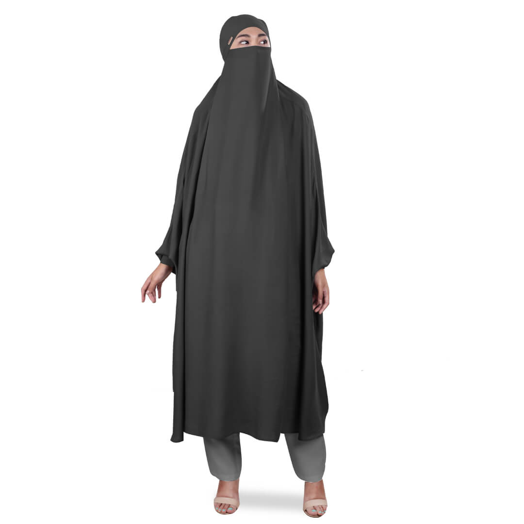 Produk Zoya Dress