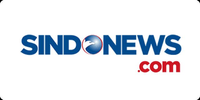 Logo Media Sindo