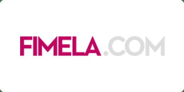 Logo Fimela