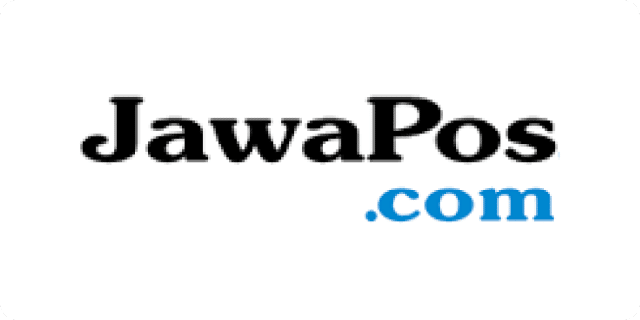 Logo Jawa Pos