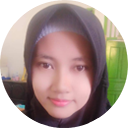 Dewi Zulfa