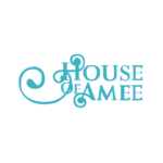 logo-brand-house-of-amee.png