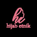 logo-brand-hijab-etnik.png