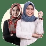 Evermos Indonesia