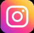 Media Sosial Affiliates