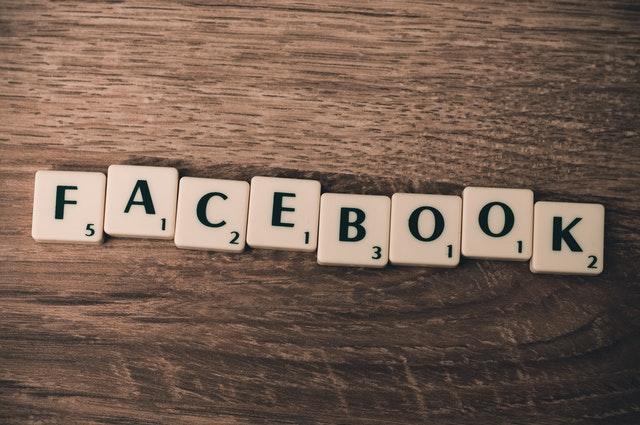 Cara Berjualan DI Facebook Marketplace