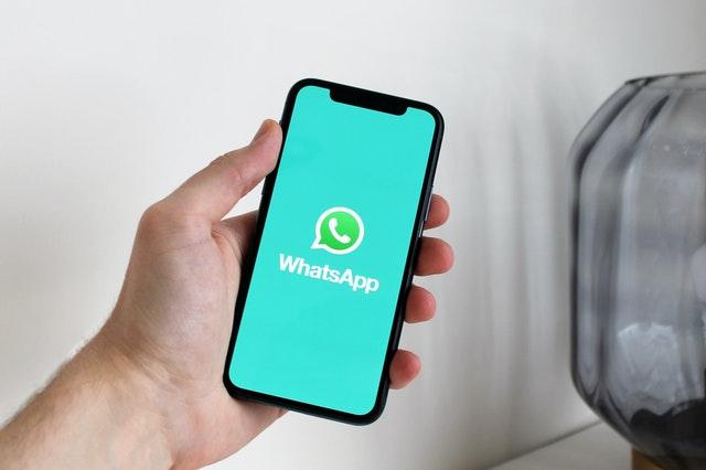 Cara Menggunakan WhatsApp Bisnis