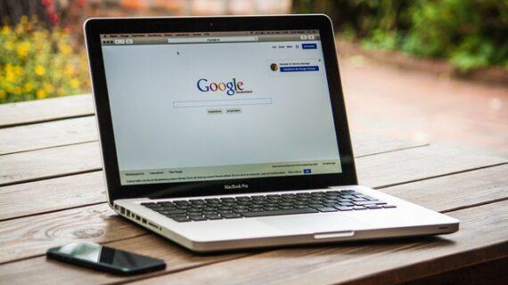 13 Website Penghasil Uang Yang Mudah Dan Terbukti Membayar