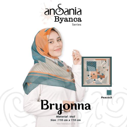 Hijab-Ansania-Byanca-Series-1.png
